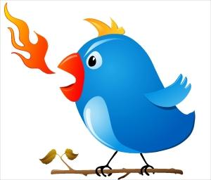 tweet-about-bad-service