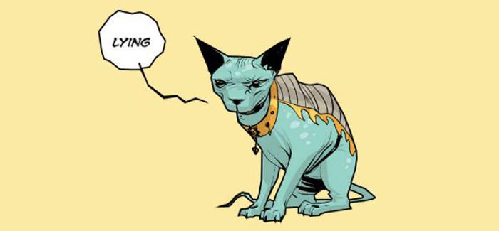 sagalyingcat