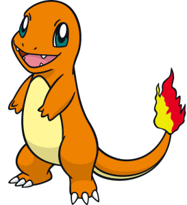 004Charmander_Dream